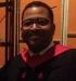 Pastor Marlon Millner