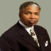 Rev. J. Wendell Mapson