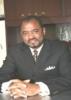 Rev. Steven Avinger Sr.,