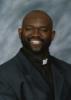Rev. James D. Jackson