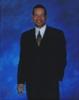 Rev. Victor Grigsby