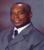 Rev. Vincent L. Winfrey Sr.,