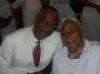 Bro. Tony Carter & Sis. Lucille Gibby