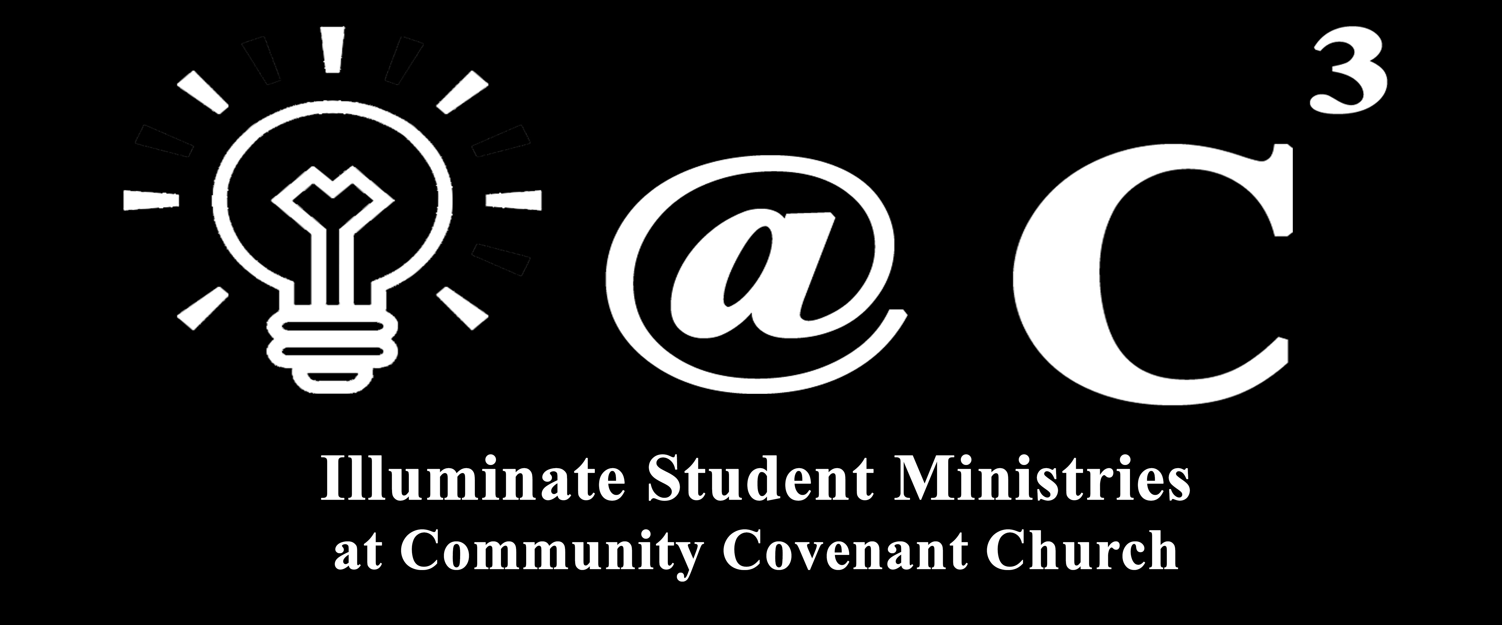 community covenant church of goleta - leading people to live as