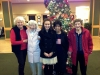 Retirement Community Christmas Concert