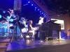 RCS Christmas Concert