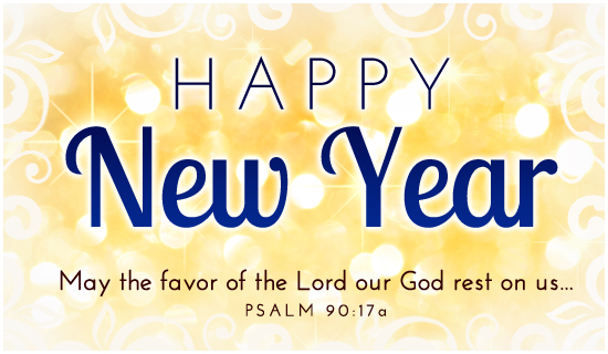Bible verse happy new year merry christmas and happy new year 2018 bible verse happy new year m4hsunfo Choice Image