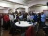 Leadership Workshop 2014