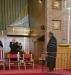 Pastorwalkingtothepulpit.jpg