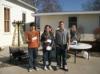 Egg Drop Contest Winners!