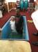 Baptisim Tatiana Lee