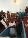 Baptism Kenyon Mason