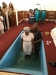 Baptism Cevanna Cummings