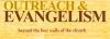 evangelismandcommunityoutreachministry.jpg