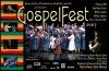 GospelFest007.jpg