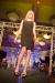 High Hopes & High Fashions Fundraiser 2013