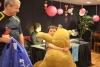 Teddy Bear Clinic 2014