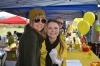 Lemonade Brigade 2014