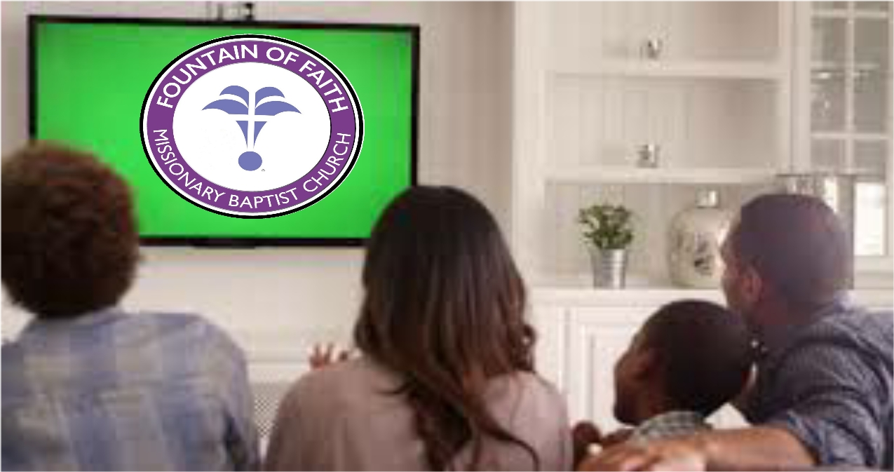 FOFMBC TV