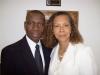 (Vice Chair) Jesse & Teresa Pugh