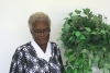 Deacon Bernice Walker Berthoud