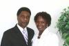 Deacon Vernell & Verna Phillips