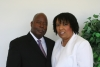 Deacon Jose & Audra Ward