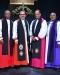 bishopgroup.jpg