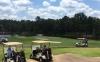 golftourney2.jpg