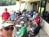 golftourney1.jpg