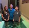 baptism_katieandrowland.jpg
