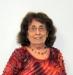 Dolores Strenkoski