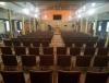 Large Chapel Interior