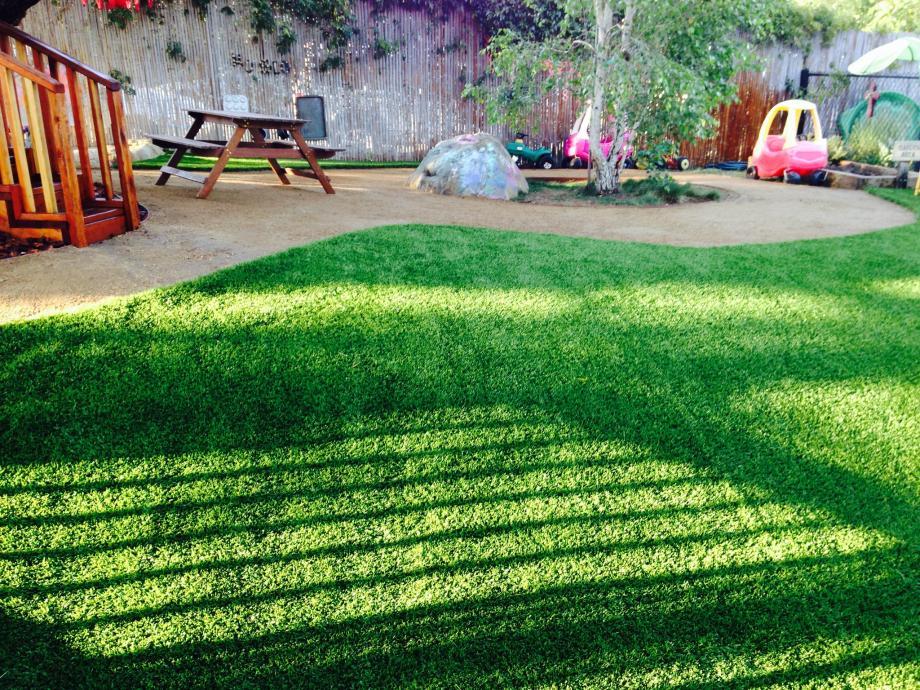 Hope 4 Kids Preschool, www.hope4kidspreschool.org, 560 N La Cumbre Road, Santa Barbara, CA 93110