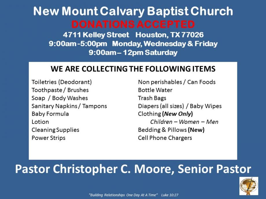mount calvary single personals Salt philly is ministry that desires to bring together singles from calvary philly to grow in  singles ministry single moms  calvary chapel of philadelphia.