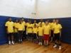 BasketballTournament.JPG