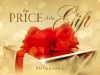 The Price of the Gift