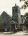 ChurchYEAR1900s.jpg