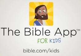 Lake Tulloch Bible Church - Be The Church - Free Bibles