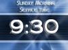serviceweb.jpg