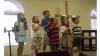 Kidzone Choir
