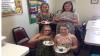 Kidzone Cupcakes