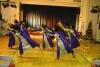 DanceTeamCopy.jpg