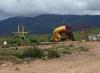 playgroundatthedump.jpg