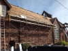 Roof0617Clean.JPG