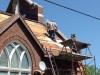 Roof0617Kris.JPG