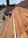 Roof0617MarkRepairs.JPG