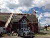 Roof0709Shingleremoval.JPG