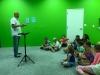 KidsLearningAug2015.jpg