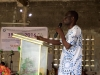 AfricaNov2015Speaker.jpg